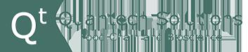 Quantech Solutions Logo